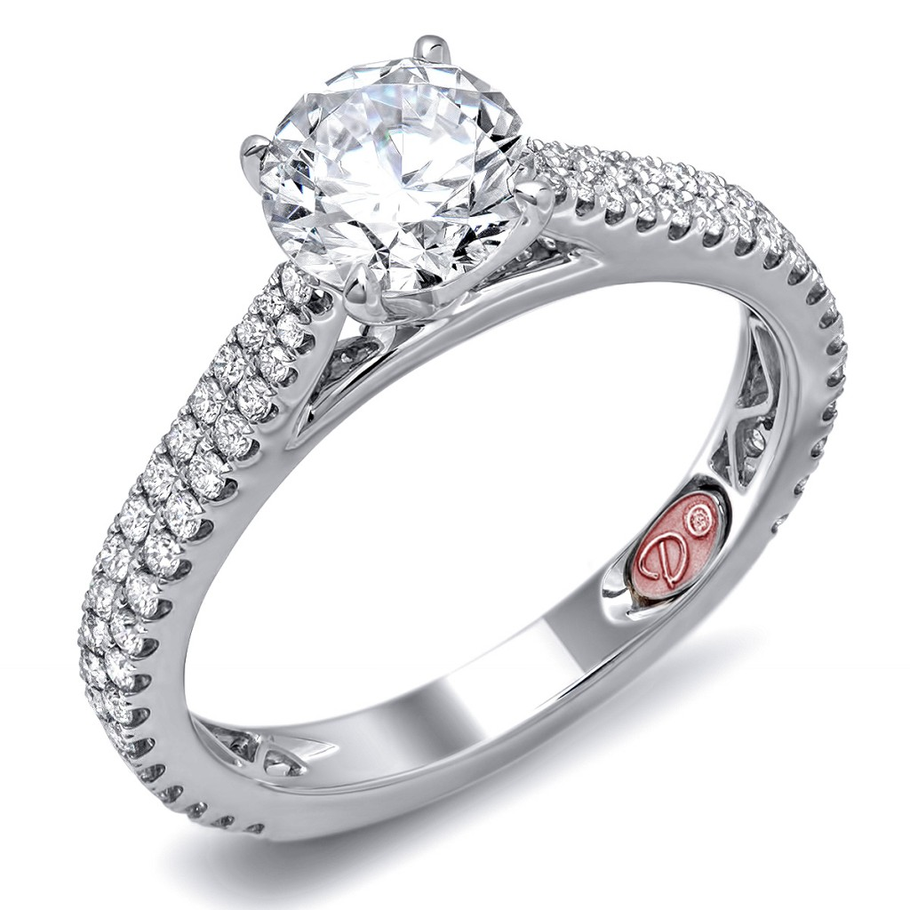 DW6138_18kt_beautiful_bridal_demarco_designer_diamonds_elegant_engagement_gold_white_ring_round cut_vibrant