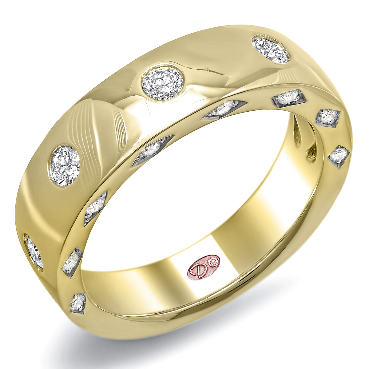 wilners jewelers designer engagement jewelry and rings demarco bridal jewelry