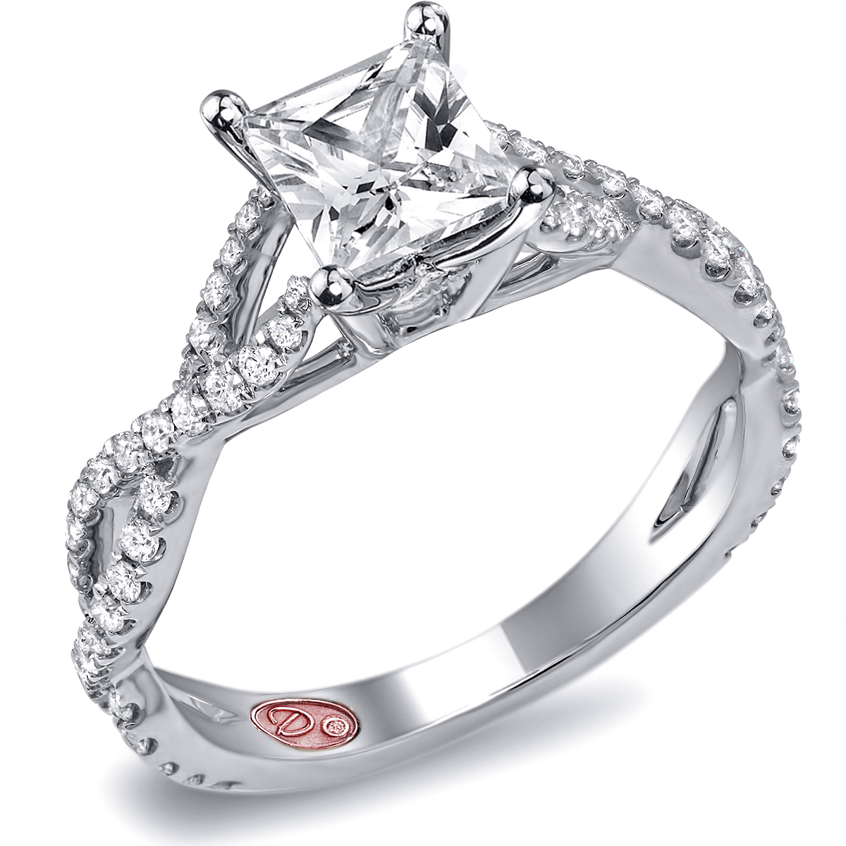 twist listing twisted engagement forever il moissanite fullxfull zoom rings ring band au one vine