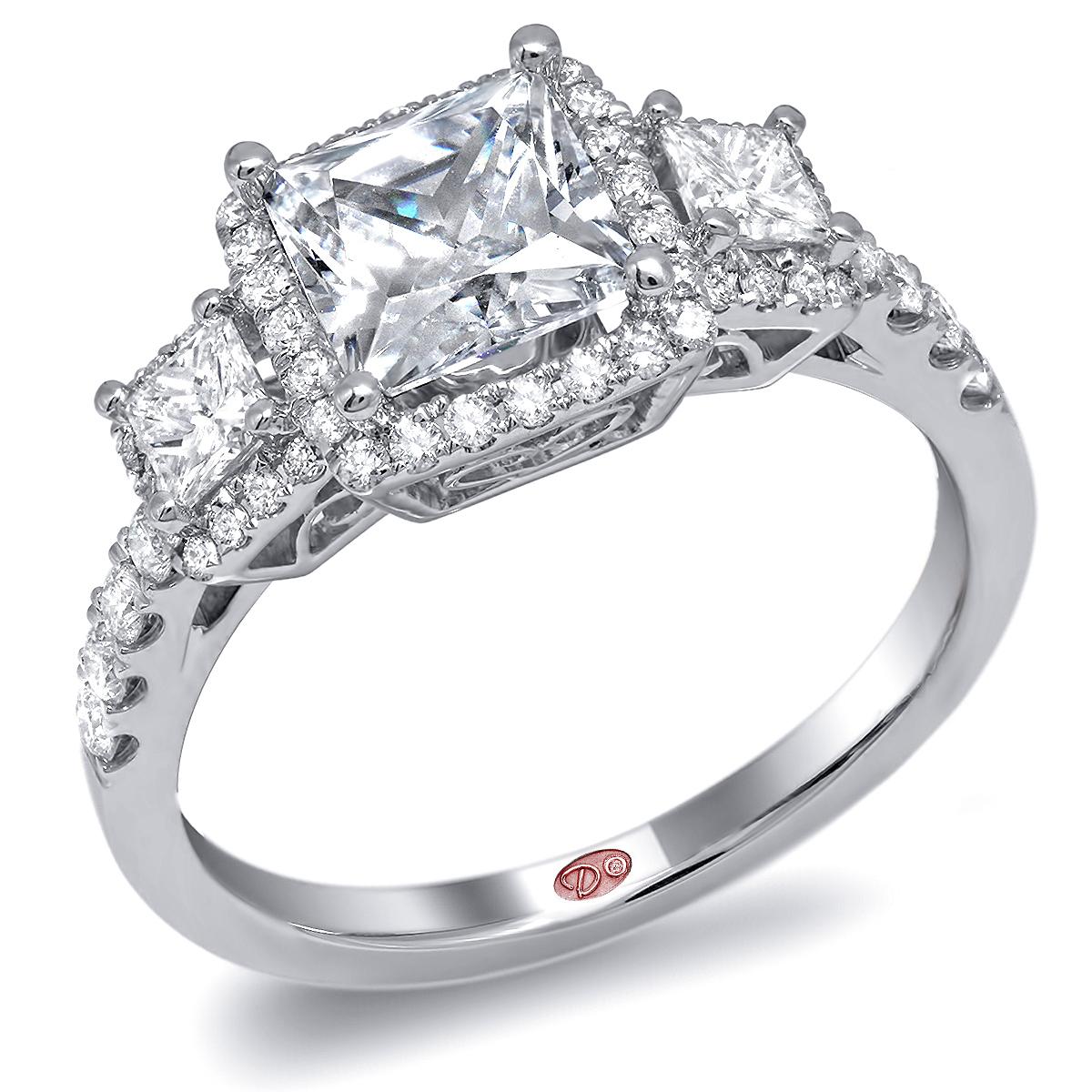 23 excellent wedding ring maker navokalcom With wedding ring maker