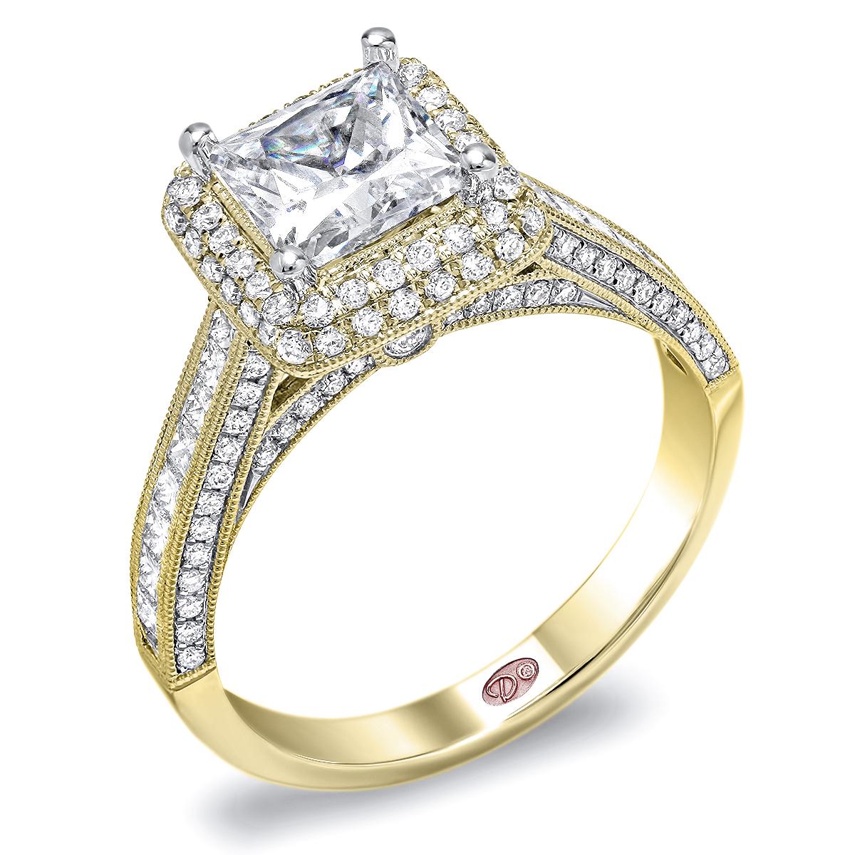 Diamond Rings In Dallas  Dallas Engagement Rings  Designer Engagement  Rings In Texas  Bridal Jewelry In Texas  Texas Diamond Rings  Wedding  Rings