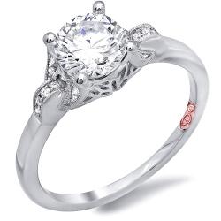 Dennis Jewelry 14701 U S 281 San Antonio Tx 78232 210 499 1212