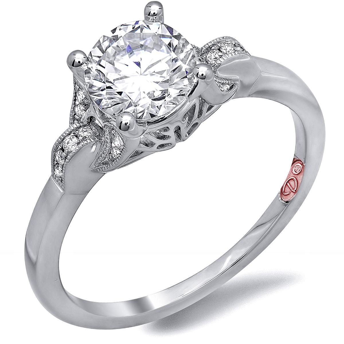 the most beautiful wedding rings vintage wedding rings