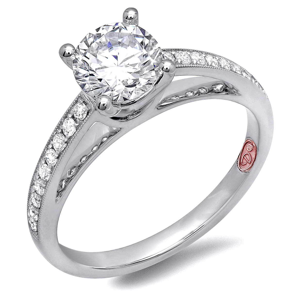 Princess demarco bridal jewelry official blog designer engagement rings in east providence junglespirit Images