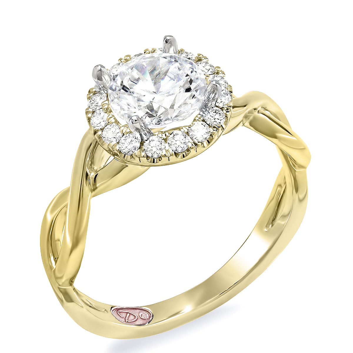 jewellers jewelry gold rings jewellery dharam
