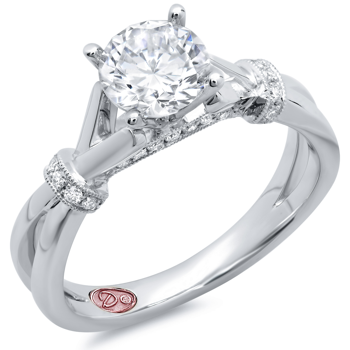 engagement up jewelry your pop ring designer best rings in jewellery style to trendy