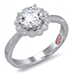 Fink S Jewelers Greensboro Designer Engagement Jewelry And Rings