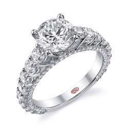 Engagement Ring Dw4617