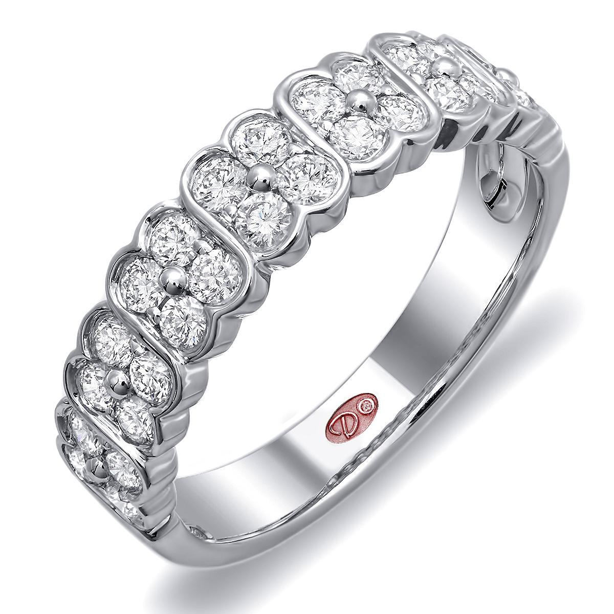 diamond eternity ring ireland