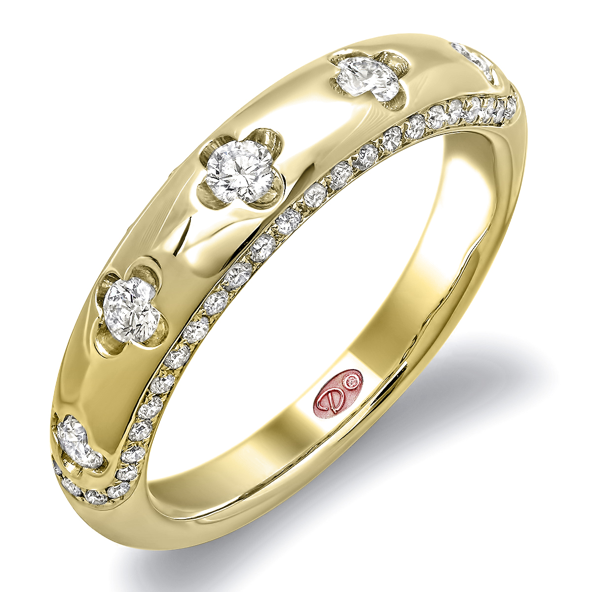 Designer Engagement Jewelry And Rings