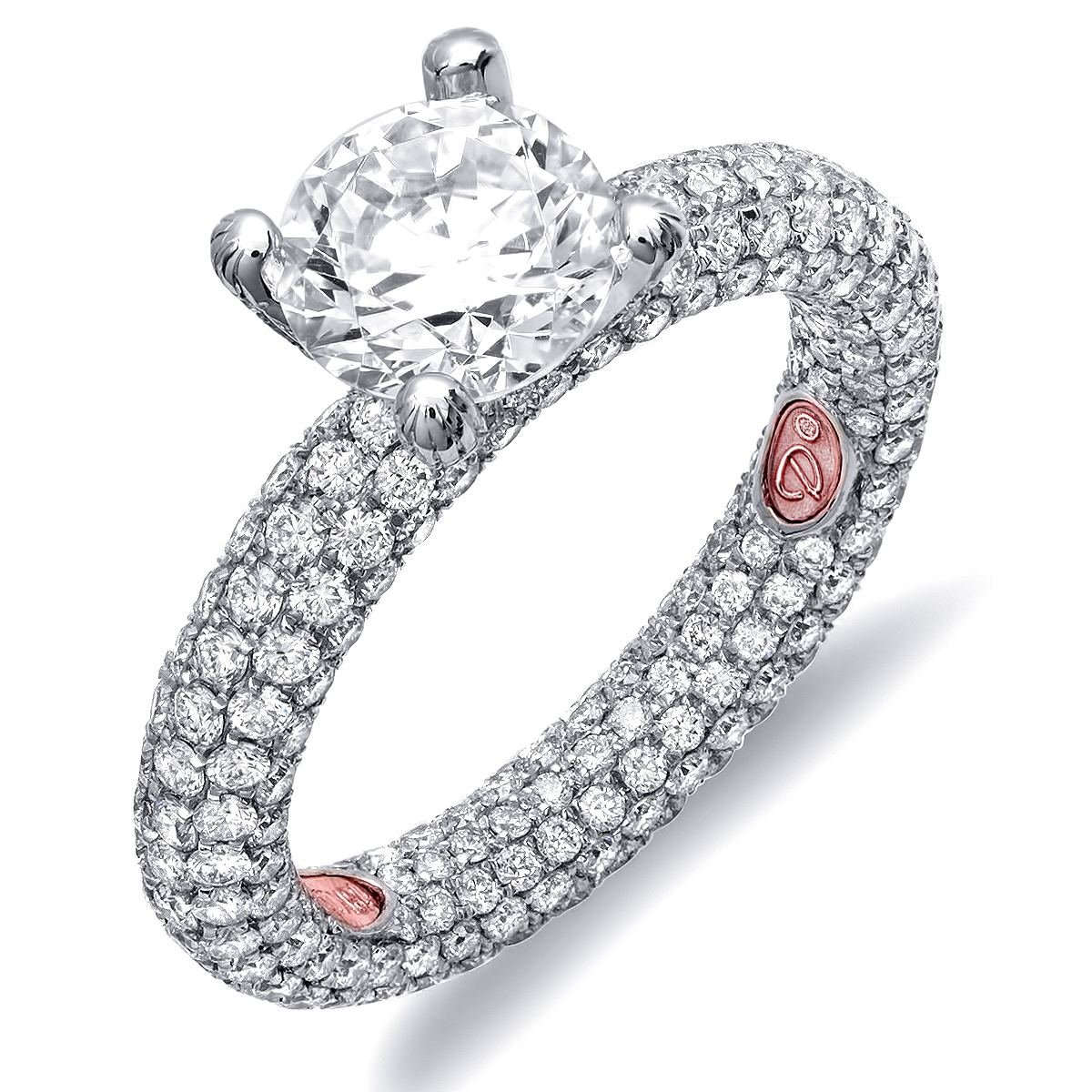 jeweler   demarco bridal jewelry official blog   page 2