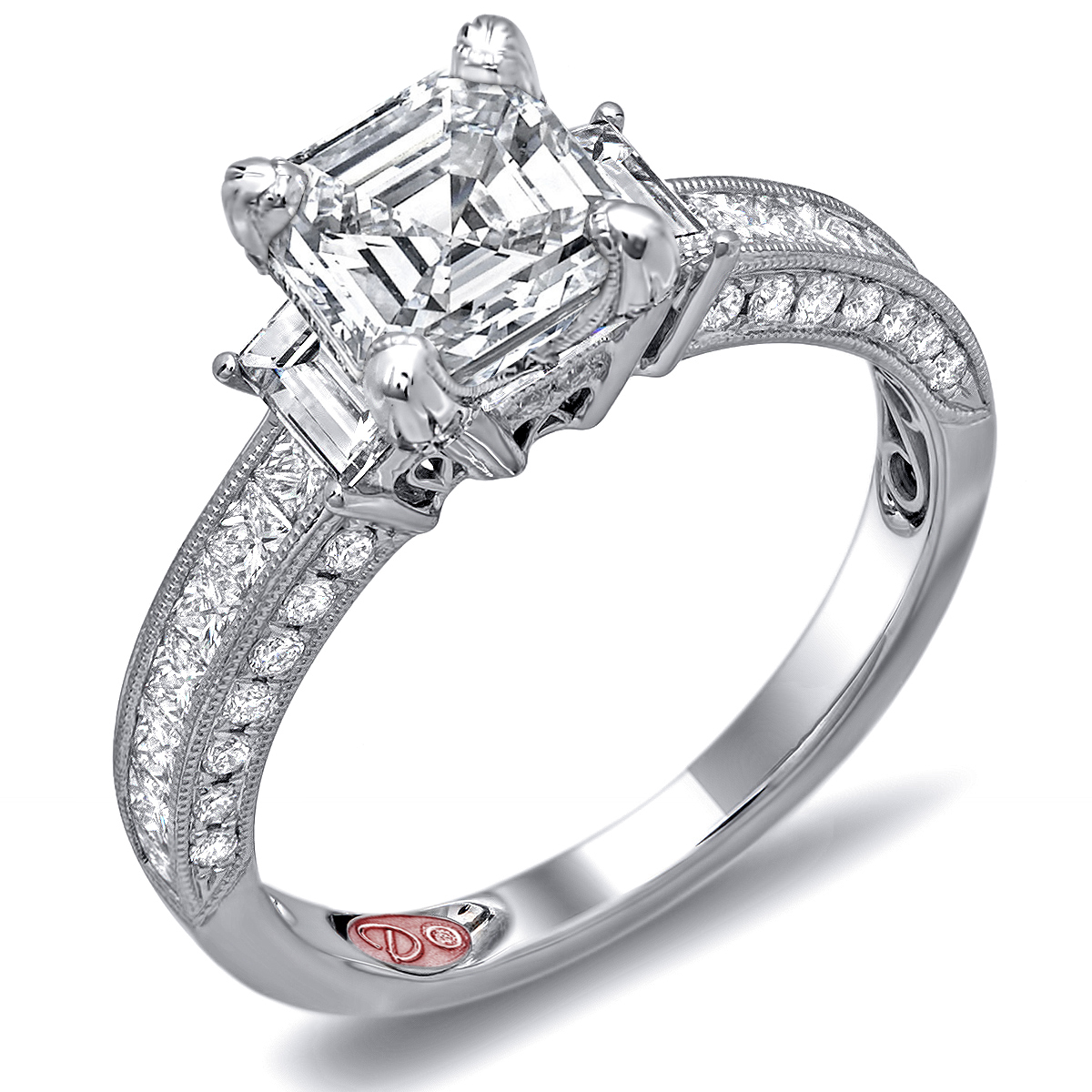 ... San Diego | San Diego Wedding Rings | Diamond Rings In California |  Engagement Rings In California | California Wedding Rings | Designer  Engagement ...