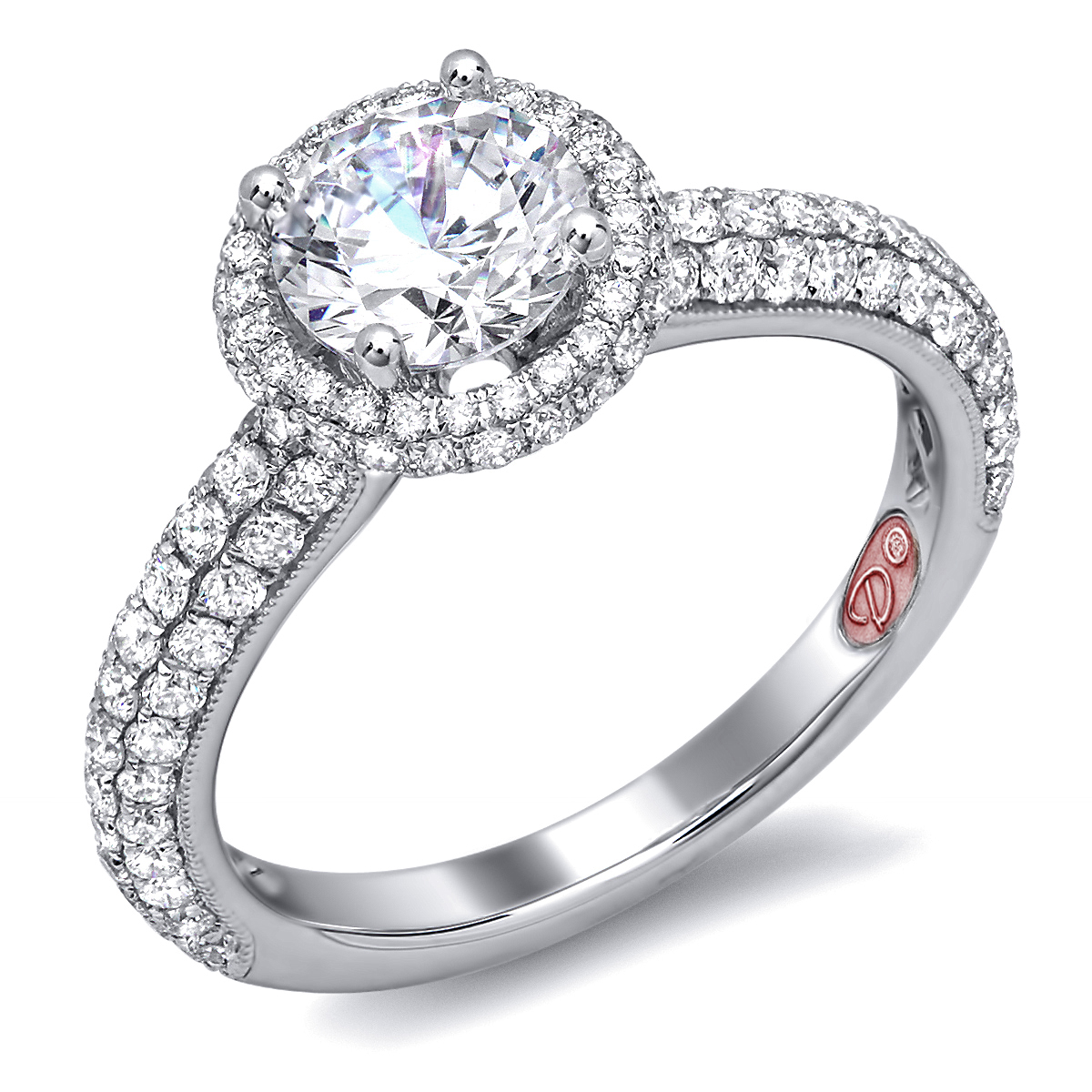Bridal Jewelry - DW6143