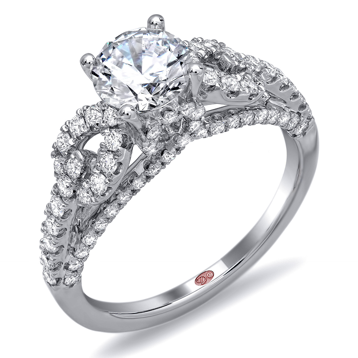 rings Demarco Bridal Jewelry Official Blog Page 3