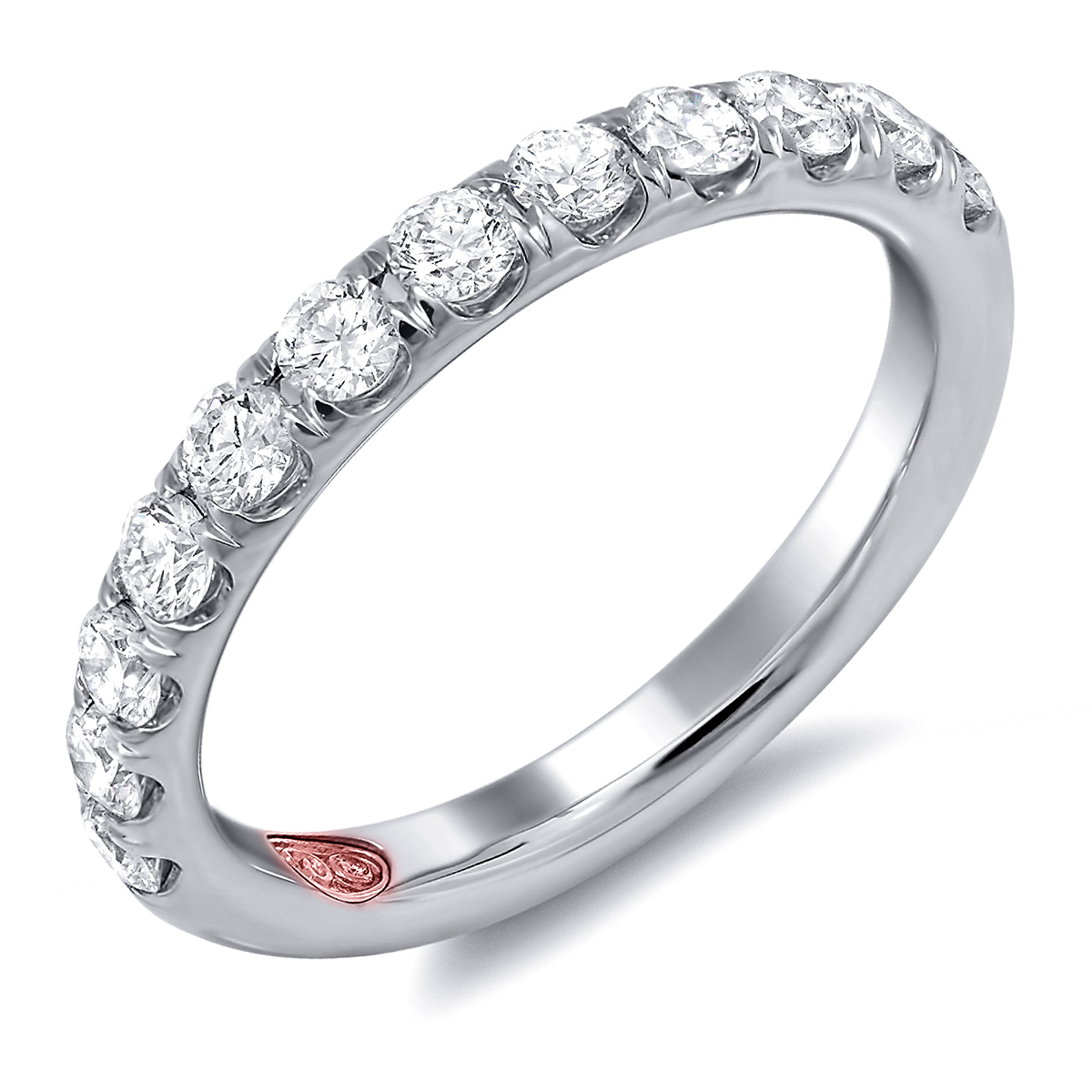 wedding jewels rings info by jewelry ring jewellery product products in id designer fine and diamonds engagement nicole