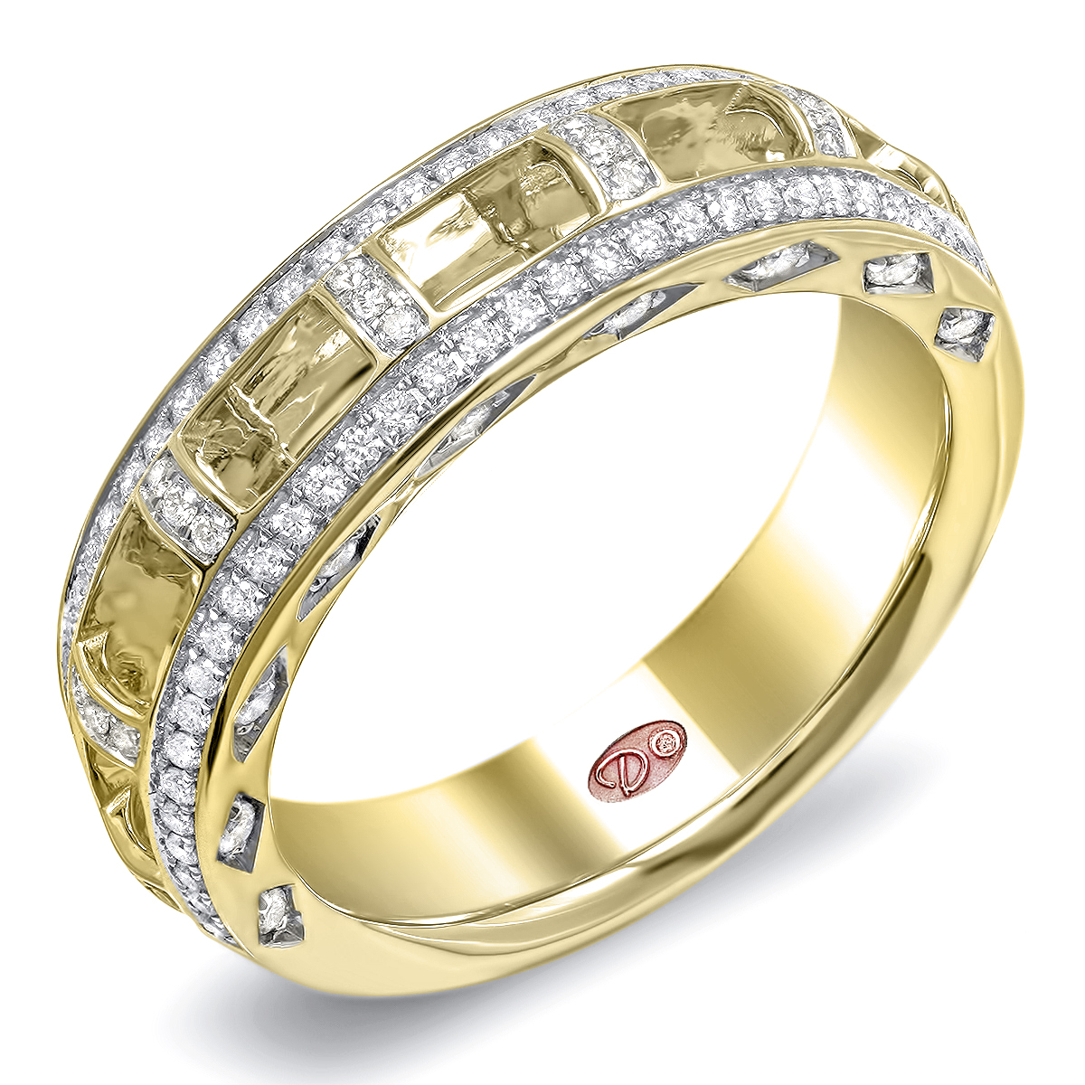 ring designs mens gold engagement ring designs
